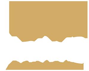 Avenue Brasserie
